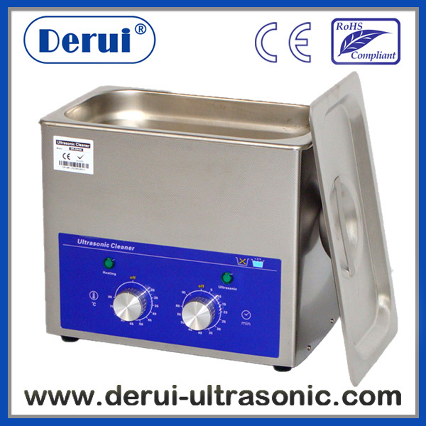 auto parts ultrasonic cleaner with timer and heated(China (Mainland))