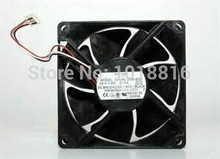 Free shipping original for HP4100 4000 4050 Main cooling fan RH7-1442-000CN RH7-1442 printer parts on sale