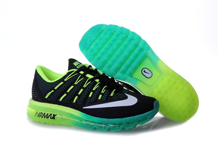 Cheap Wholesale Nike Air Max 2016 Air Max 2016 Womens