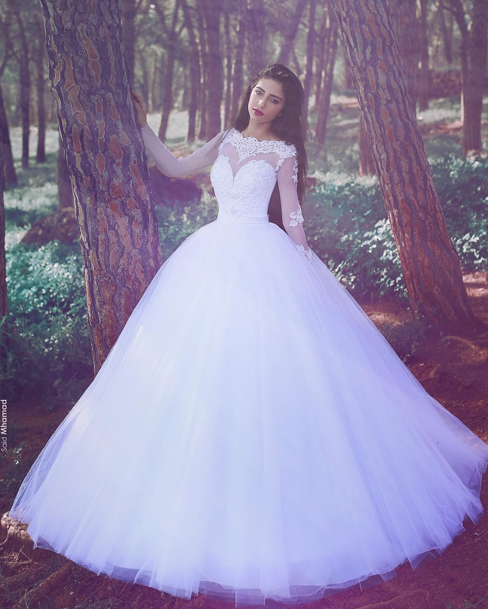 Discount wedding gowns online usa suppliers discount for Cheap wedding dresses in nc