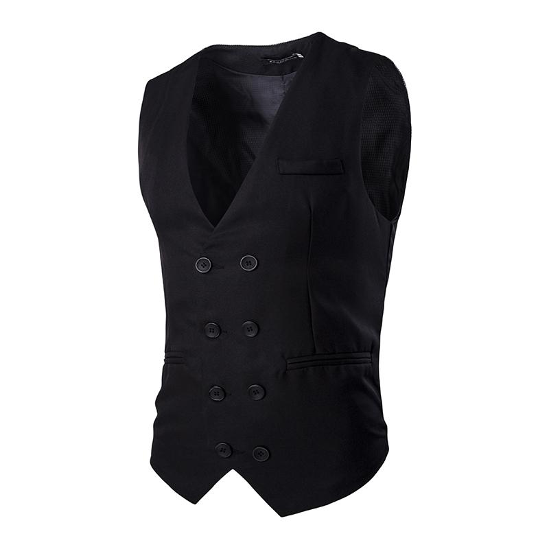 Chloé abrigo con doble botonadura Mujer Ropa,chloe