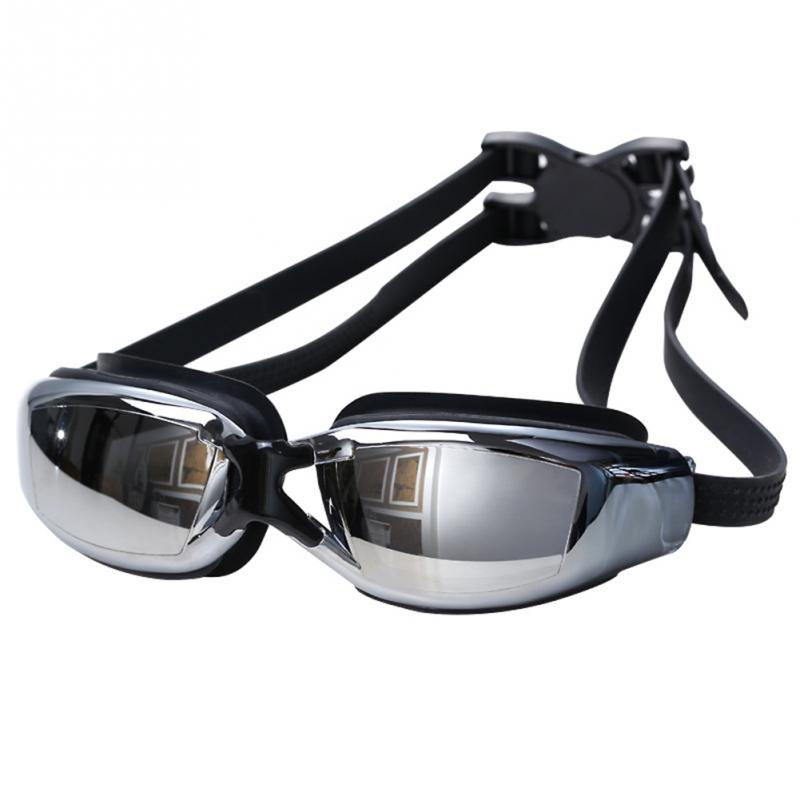 glass swimming goggles  High Quality Glass Swim-Buy Cheap Glass Swim lots from High ...