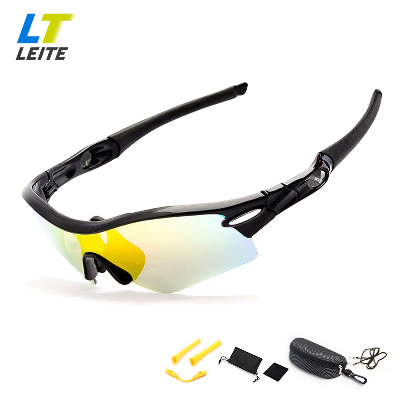 cycling goggles rq0o  New Riding eyewear mtb bike goggles 2 frame + 2 Lens cycling glasses hiking  hunting eyewear