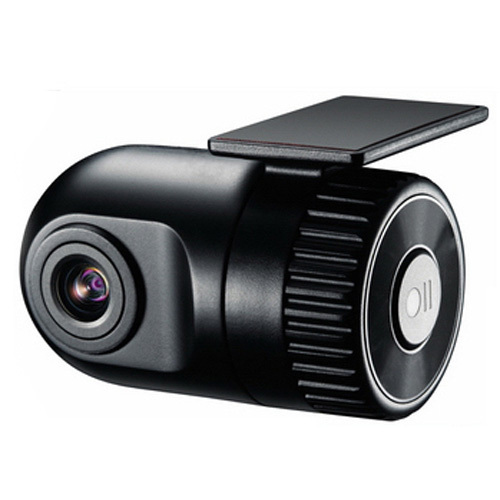 Free shipping Small Car DVR HD 720P diving video recorder Wide-angle 140 degree support G-sensor support SD card 32GB(China (Mainland))