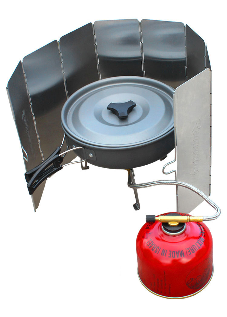 BBQ Camping barbecue tools equipment BBQ tool barbecue grill stove hurricane globe Wind cap barbeque(China (Mainland))