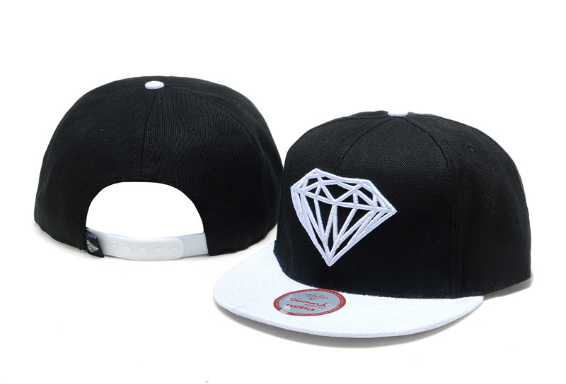 2016 New Summe Hot Sale Diamond Cap Baseball Hip-Hop Fashion Snapback Sport Hat For Men Women Caps Snap Back Flat Free ShippingОдежда и ак�е��уары<br><br><br>Aliexpress