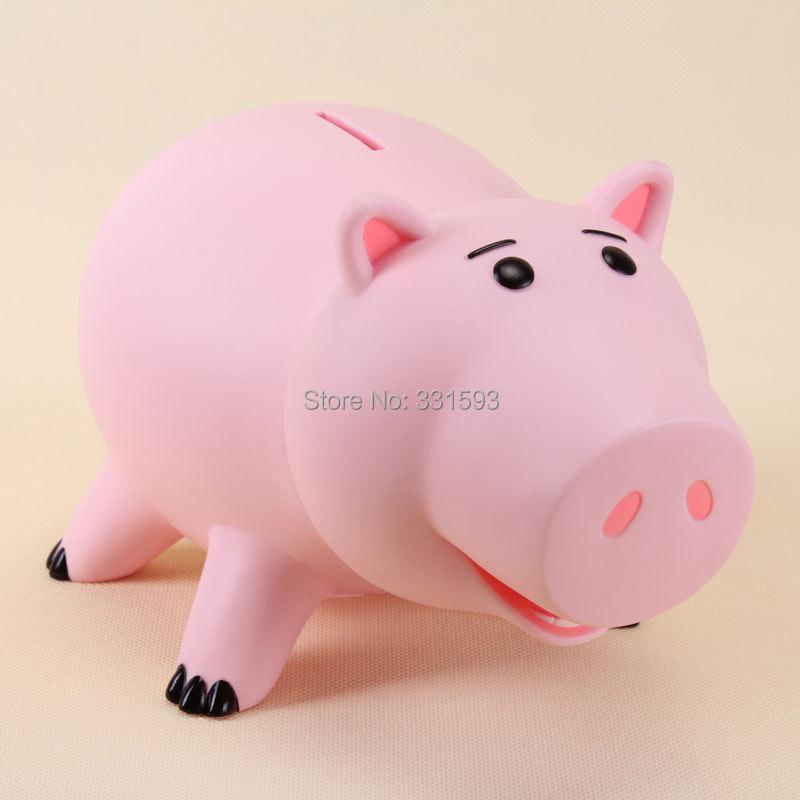 Achetez en gros tirelire cochon en ligne des grossistes - Le cochon de toy story ...