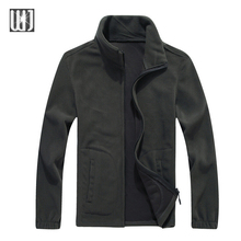 Plus Size 6XL Hot Sale Mens Hoodies and Sweatshirts autumn Winter Fleece Casual Coat Sport Jackets And Coats Sudaderas Hombre