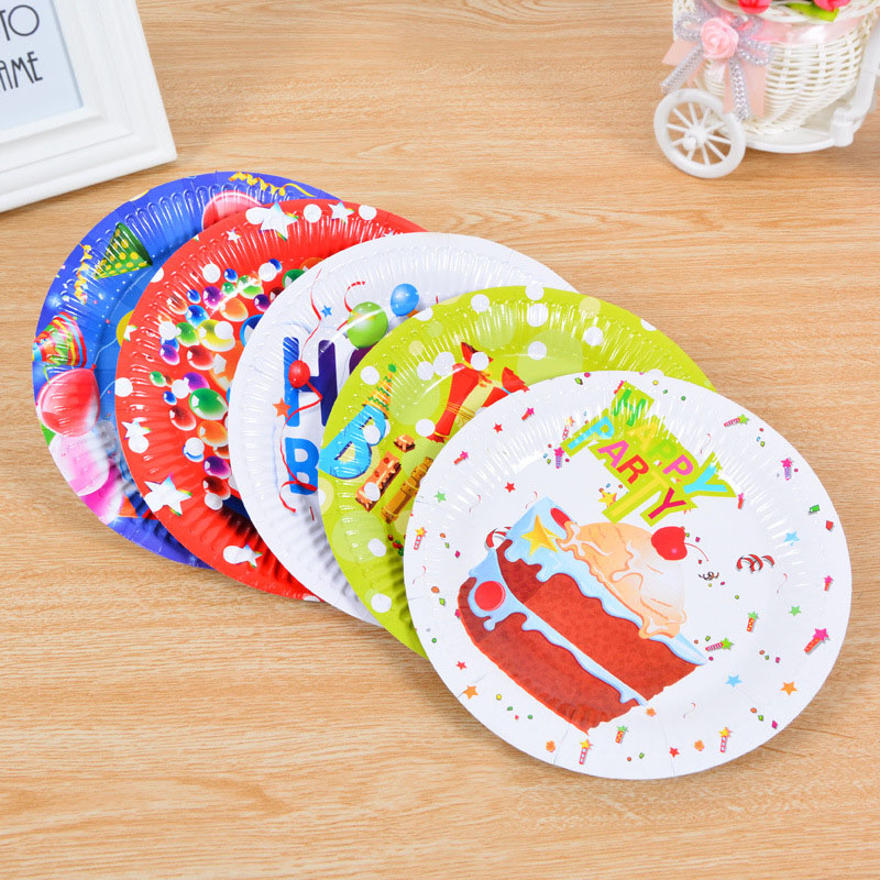 cheap paper plates online Free shipping on many items across the worlds largest range of paper plates find the perfect christmas gift ideas with ebay.