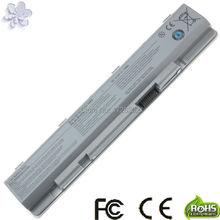 8 Cell 75Wh laptop battery for Toshiba Satellite E100 E105 E105-S1402 E105-S1602 E105-S1802 PA3672U-1BRS