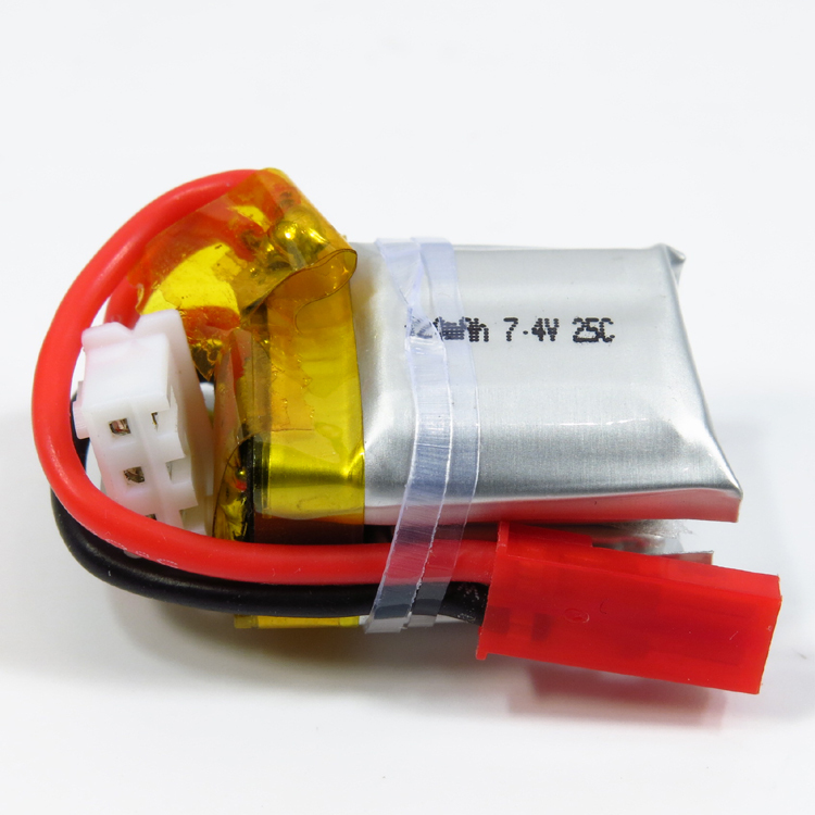 http://g02.a.alicdn.com/kf/HTB1GC.vHVXXXXaLXFXXq6xXFXXXQ/Super-lichte-rc-lipo-accu-7-4v-voor-2s-120-mah-25c-f3p-indoor-helikopter-hoog.jpg