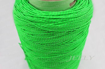 Free Shipping 1000m 2.5mm 450kg Reflective Tent Rope(UHMWPE fiber inner core+polyester sleeve) 16 strand