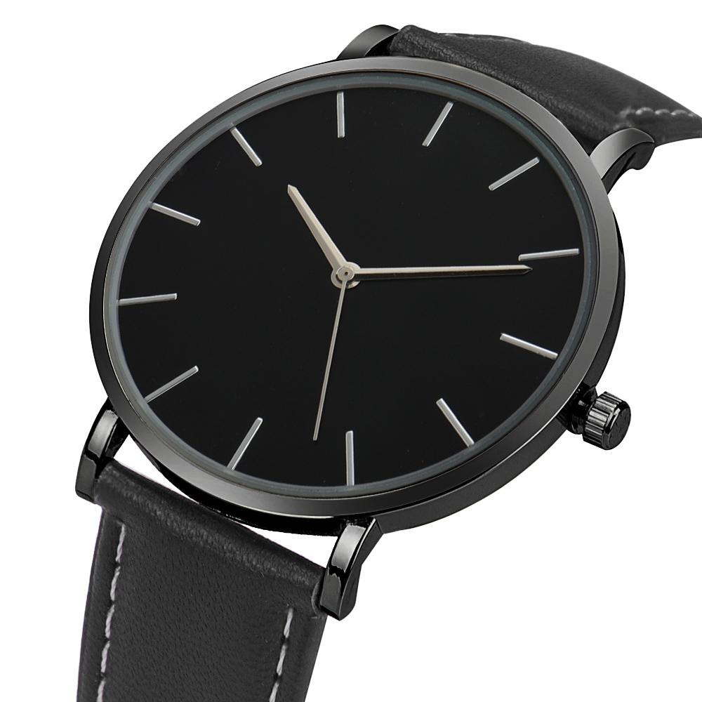 famous wrist watches brands promotion shop for promotional famous watch women men watches top brand luxury famous brand leather band wrist watches quartz wristwatches