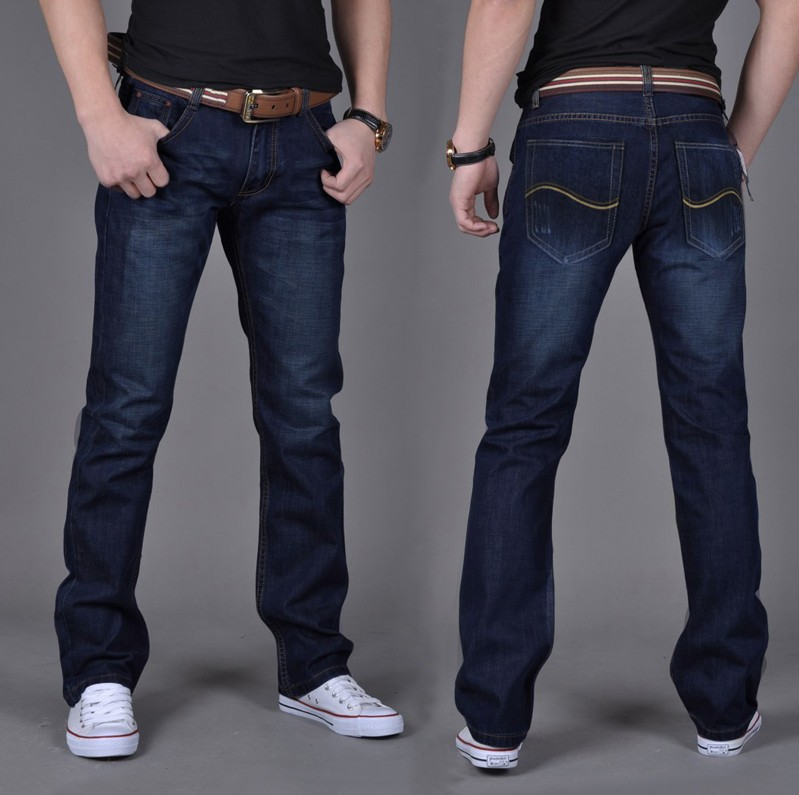 Branded denim jeans for men – Global fashion jeans models