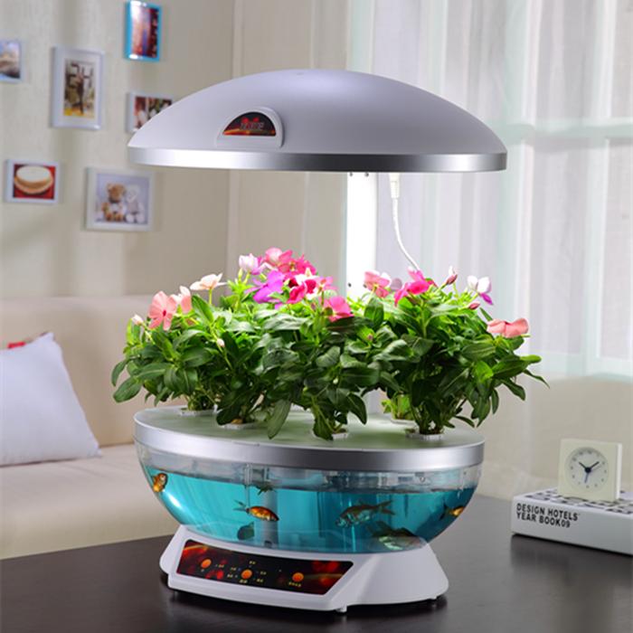 Popular Decorative Grow Lights Buy Cheap Decorative Grow