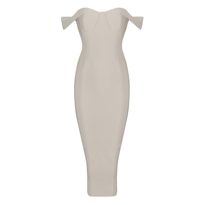 2017-strapless-off-shoulder-women-sexy-bandage-dress-Sleeveless-Dress-back-splitting-midi-vestido-Special-Occasion (3)