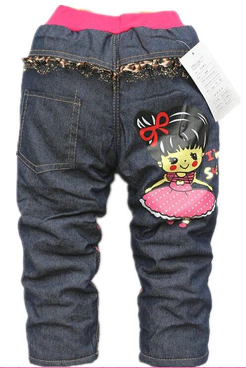 Детские джинсы для мальчиков доставка
