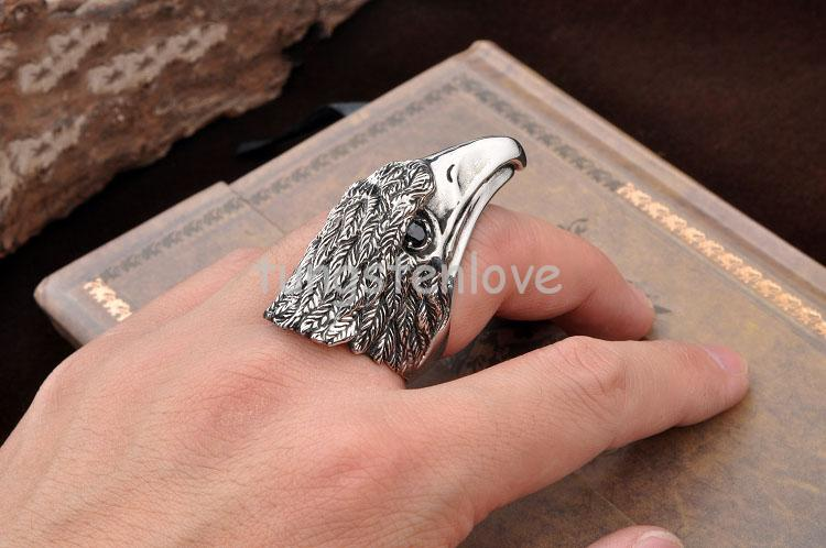 large wedding rings for men - Large Wedding Rings