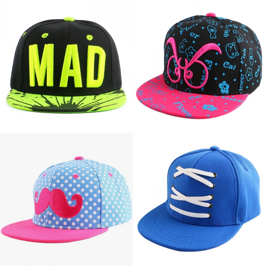 Acquista all 39 ingrosso online cappelli di snapback for Design personalizzato