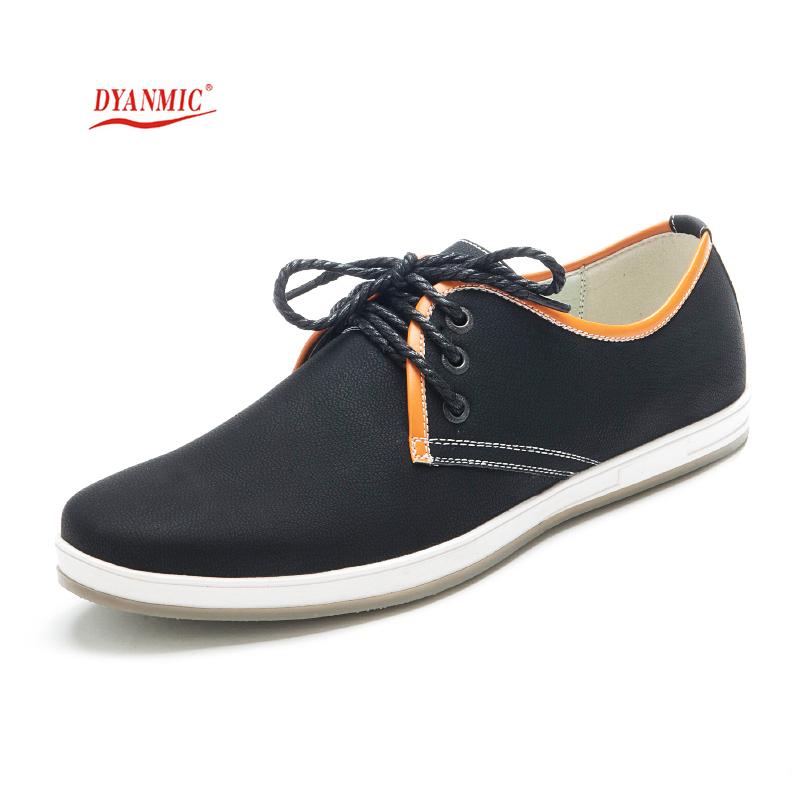 aliexpress buy casual shoes italian style