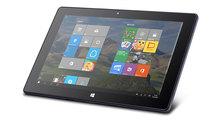 "10.1"" 1920x1200 PIPO W1S 3G Windows10+Android 5.1 Tablet PC Intel Cherry Trail Z8300 Quad Core 4GB RAM 64GB ROM 2.0MP+5.0MP HDMI(China (Mainland))"