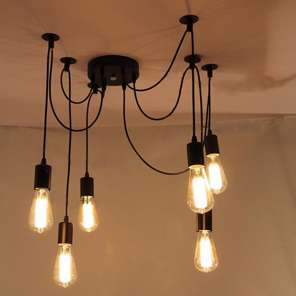 Illuminazione Cucina Industriale: Hotel ce vintage industriale fai ...