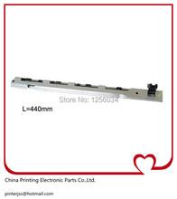 عالية الجودة أجزاء هايدلبرغ طاحونة القابض البارات طول = 440 ملليمتر(China (Mainland))