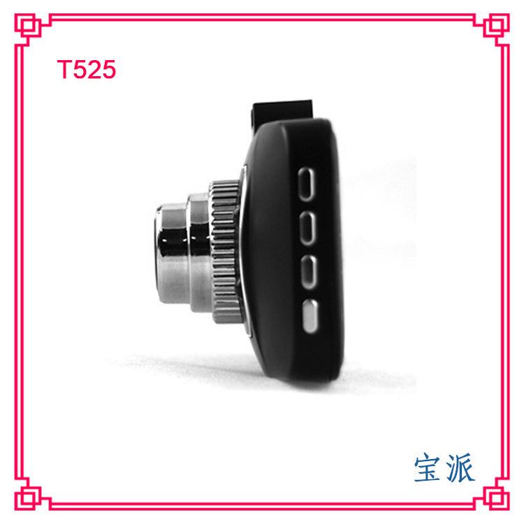 Insurance companies tachograph night vision HD 720P car camera cheap stock(China (Mainland))