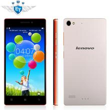 Lenovo VIBE X2 Smartphone 5.0 inch IPS 1920x1080p Octa Core  Android 4.4 2GB RAM 32GB Dual SIM 13MP Camera LTE WCDMA GPS(China (Mainland))