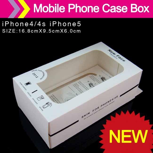 iphone4 4s iphone 5case
