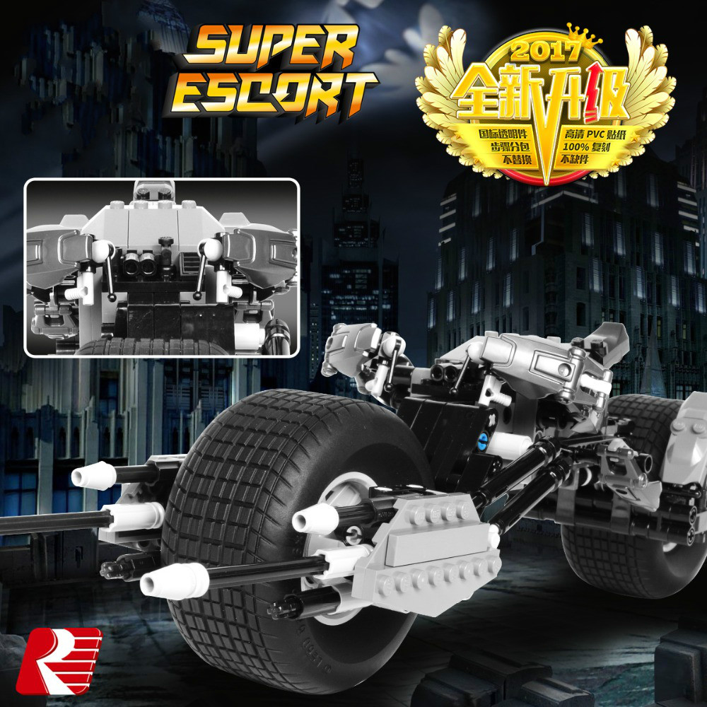 how much are remote control airplanes with Lepin 07061 358pcs Super Hero Series The Batman Motorcycle Set Educational Building Blocks Kids Bricks Toys Model Gift 5004590 on Giant Scale Rc Airplanes also Showthread in addition 4pcs Yuneec Q500 Propeller Guard Spare Parts Quick Release Propeller Guard Protector Yuneec Q500 Rc Drone Accessaries further Venture 2 Hours 200m Mini Rc Bait Fishing Boat Carp Remote Control Fishing Bait Boat Fish Finder Green Red Colors also New Lenovo Cplus Flexible Concept Smartphone.