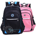 Children School Bags For Girls Boys Large Capacity Children Knapsack Primary School Bags Kids Mochila Infantil