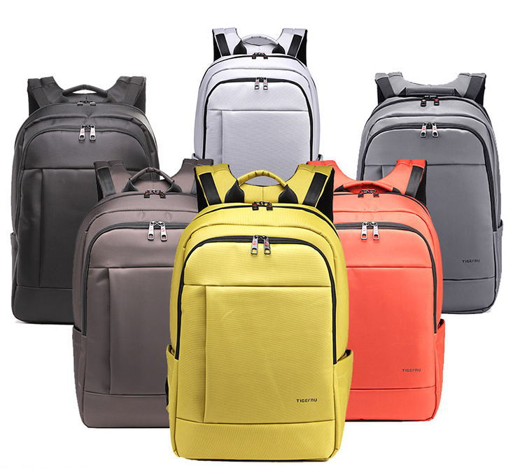 2015 Hot sale Anti-Theft Military wenger men,s backpack rucksack women 15.6,17 inch laptop backpack 17.3 bags for Computer case(China (Mainland))