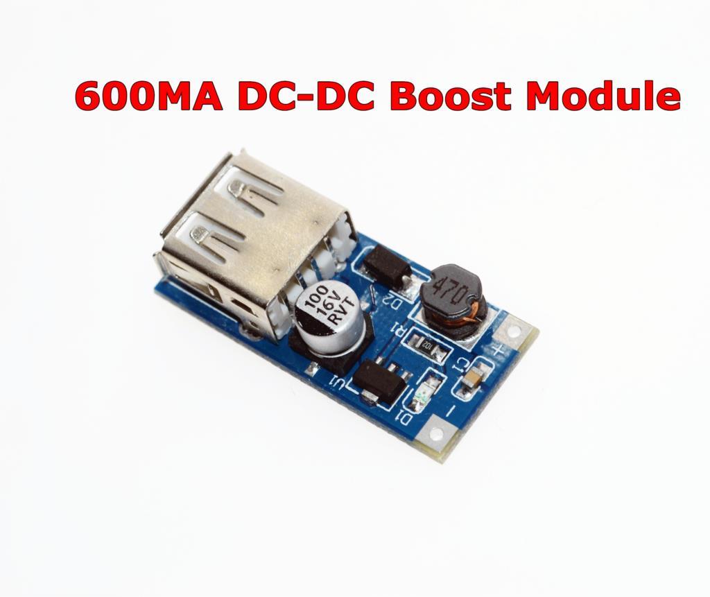 схема блока питания принтера с транзистором d667