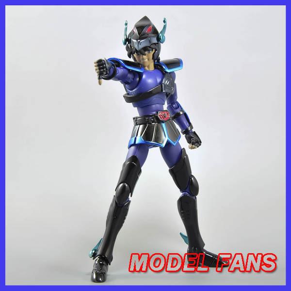 Гаджет  Saint Seiya Black Pegasus Helmet Cloth Myth  EX  Metal Cloth Pre-sale Free shipping None Игрушки и Хобби