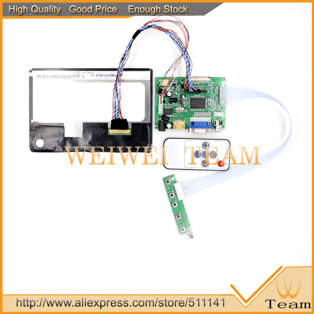 how to connect raspberry pi to vga monitor