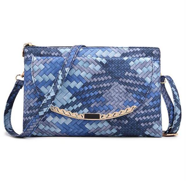 2016 новинка пакета(ов) сумки женщины известная марка дизайнер сумка дамы кроссбоди ...