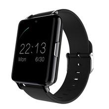 Bm7 анти-потерянный мода SmartWatch наручные Bluetooth камера смарт часы шагомер сидячий напомнить для Android и iOS телефон
