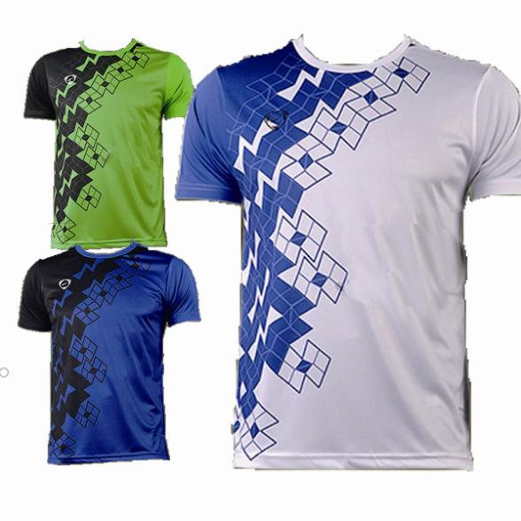 Sports o neck short sleeve top hip hop tshirt athletic for Custom personal trainer shirts