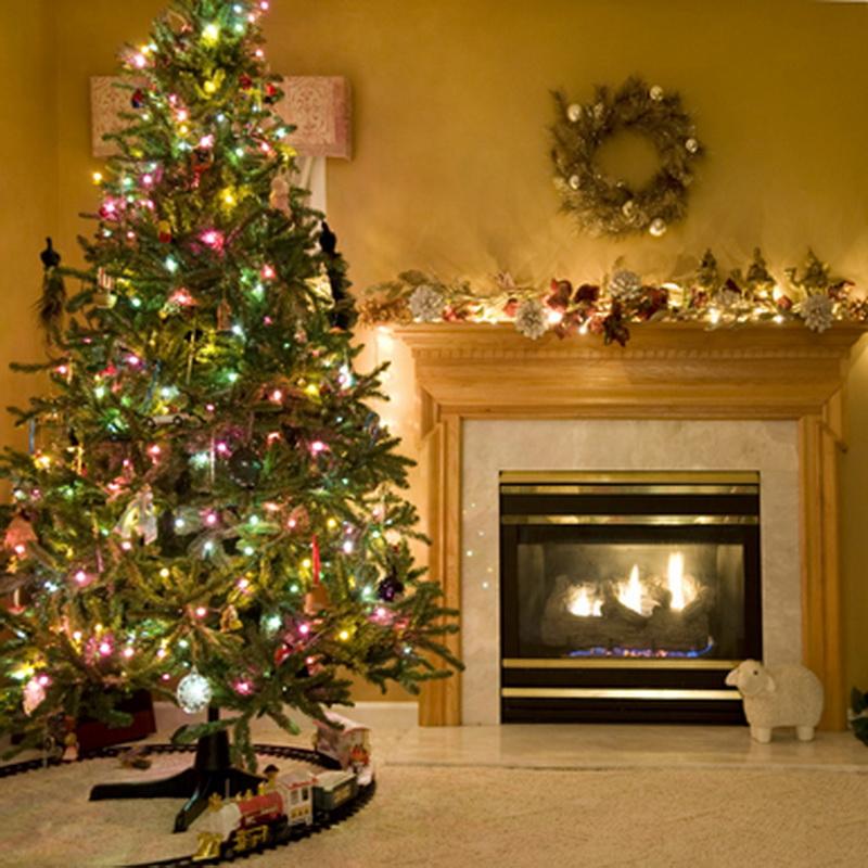 6 5ft Christmas Tree