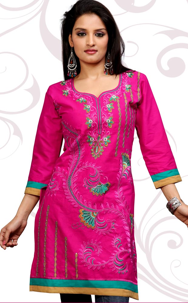 2015 HOT India And Pakistan Clothing Women39s National Wind