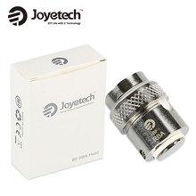 Buy Original Joyetech Cubis BF RBA Coil 0.5ohm Atomizer Head Cubis/eGO AIO/Cuboid Mini Vape Tank Rebuildable Coil E Cigaretts for $5.24 in AliExpress store