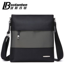 wholesale cloth messenger bag