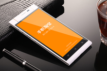 Original X-BO V11 3G Smartphone MTK6592 Octa Core 5.0″ 1920x1080P Android 4.4 2G RAM 16G ROM13MP Dual SIM