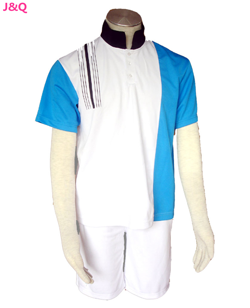 Prince Tennis Clothing Promotion-Shop For Promotional