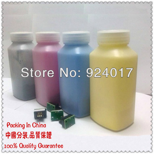 Compatible Gestetner DSC38U 3800U Toner Refill,Toner Powder For Gestetner 3800U Copier,For Gestetner Toner Powder 3800 DSC 38 <br><br>Aliexpress