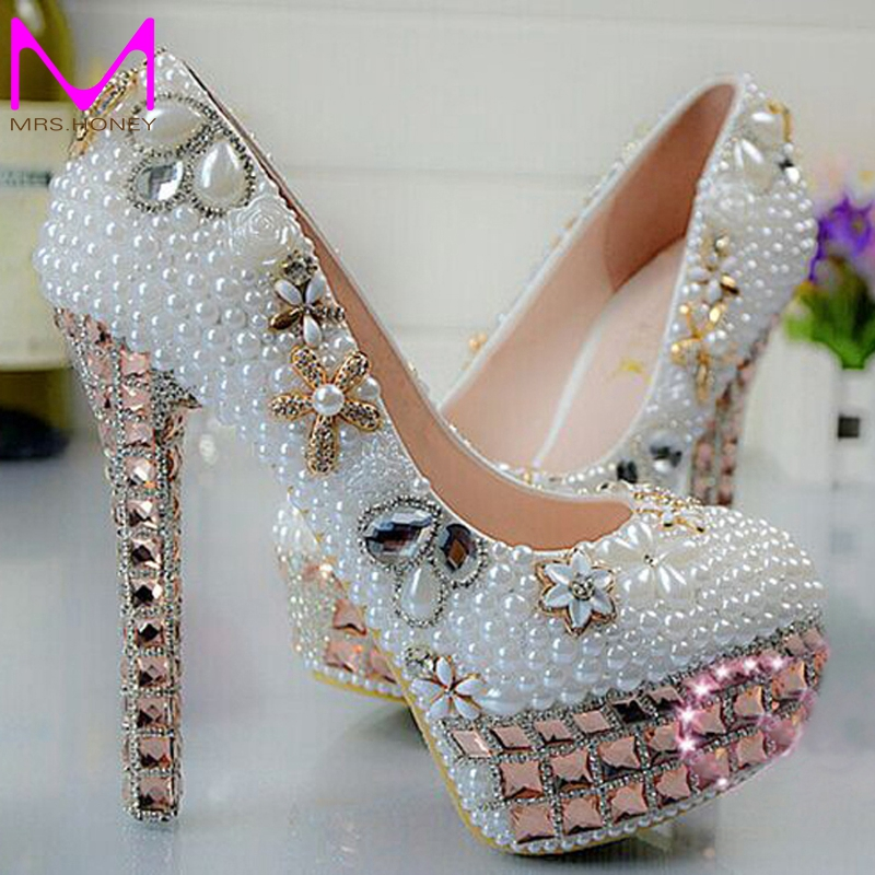 pretty prom shoes promotion shop for promotional pretty