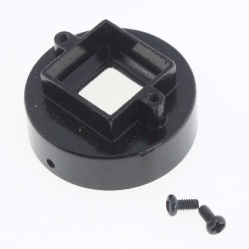 CCTV camera board lens CS Lens Mount x 3pcs 20mm screw distance(China (Mainland))