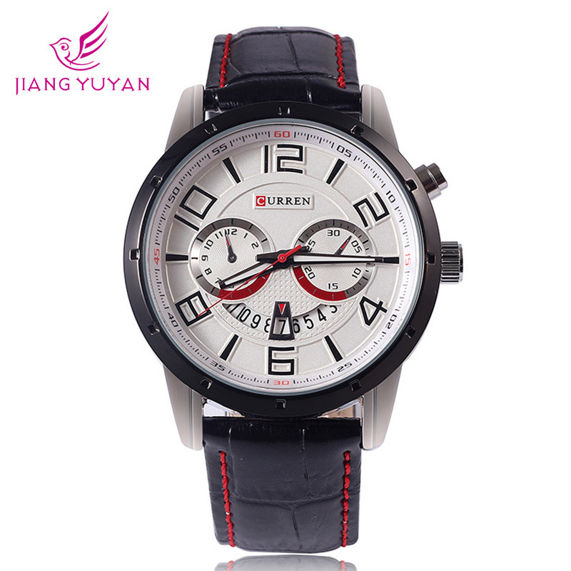 Potential meter racing table air table; mechanical watch, quartz watch Gu Dongbiao pointer(China (Mainland))