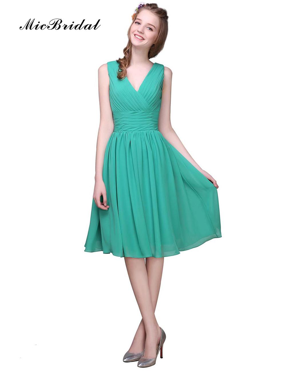 la mode des robes de france robe bleu turquoise taille 46. Black Bedroom Furniture Sets. Home Design Ideas